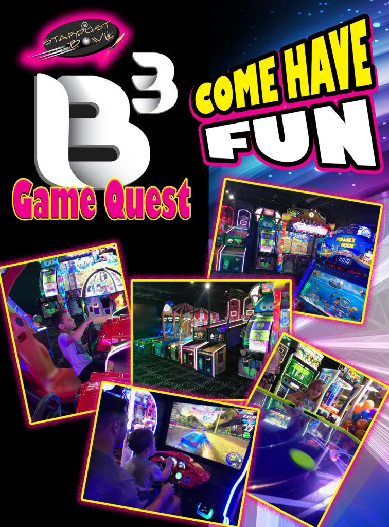 stardust-game-quest-video-arcade