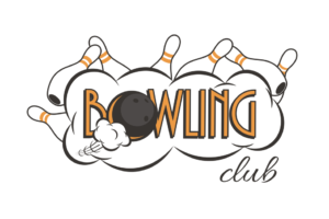 bowling-league-addison-illinois